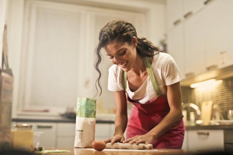 Le cattive abitudini alimentari da eliminare dalla propria vita