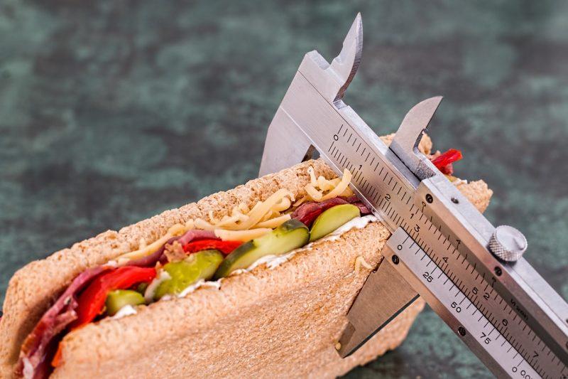 Nutrizionista, dietista e dietologo: quali sono le differenze?