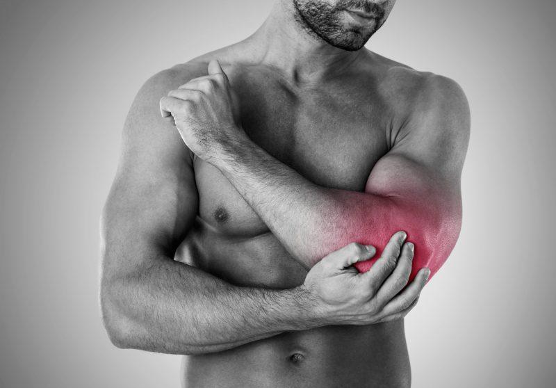 Affaticamento muscolare: perché e come si verifica